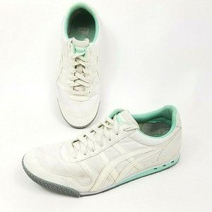 Onitsuka Tiger Womens Size 10 Ultimate 81 Shoes